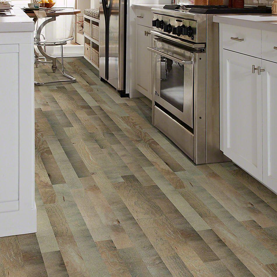 Shaw Floors Repel Hardwood Relic Essence 01050_SW698