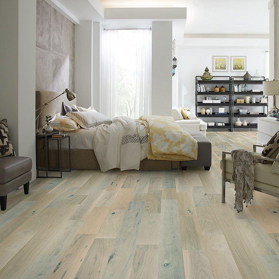 Shaw Floors Floorte Exquisite Alabaster Walnut 01051_250RH