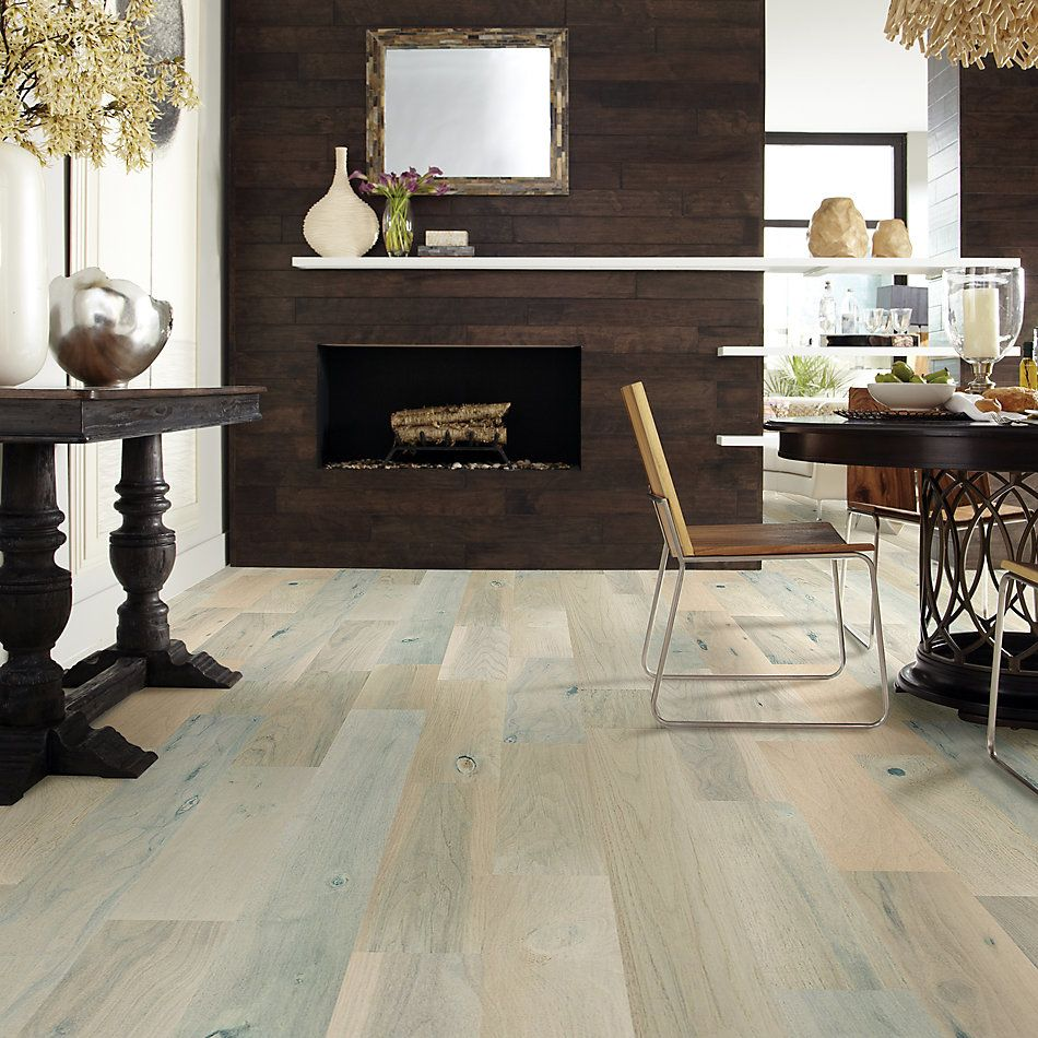 Shaw Floors Floorte Exquisite Walnut Beach 01051_CWFW1