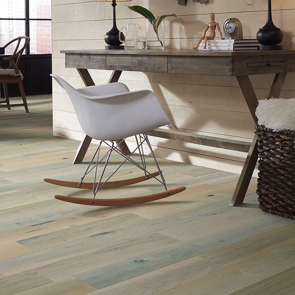 Shaw Floors Floorte Exquisite Alabaster Walnut 01051_FH820
