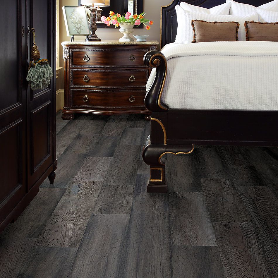 Shaw Floors Floorte Exquisite Ashton Oak 01054_250RH