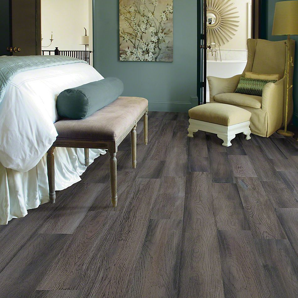 Shaw Floors Floorte Exquisite Ashton Oak 01054_FH820