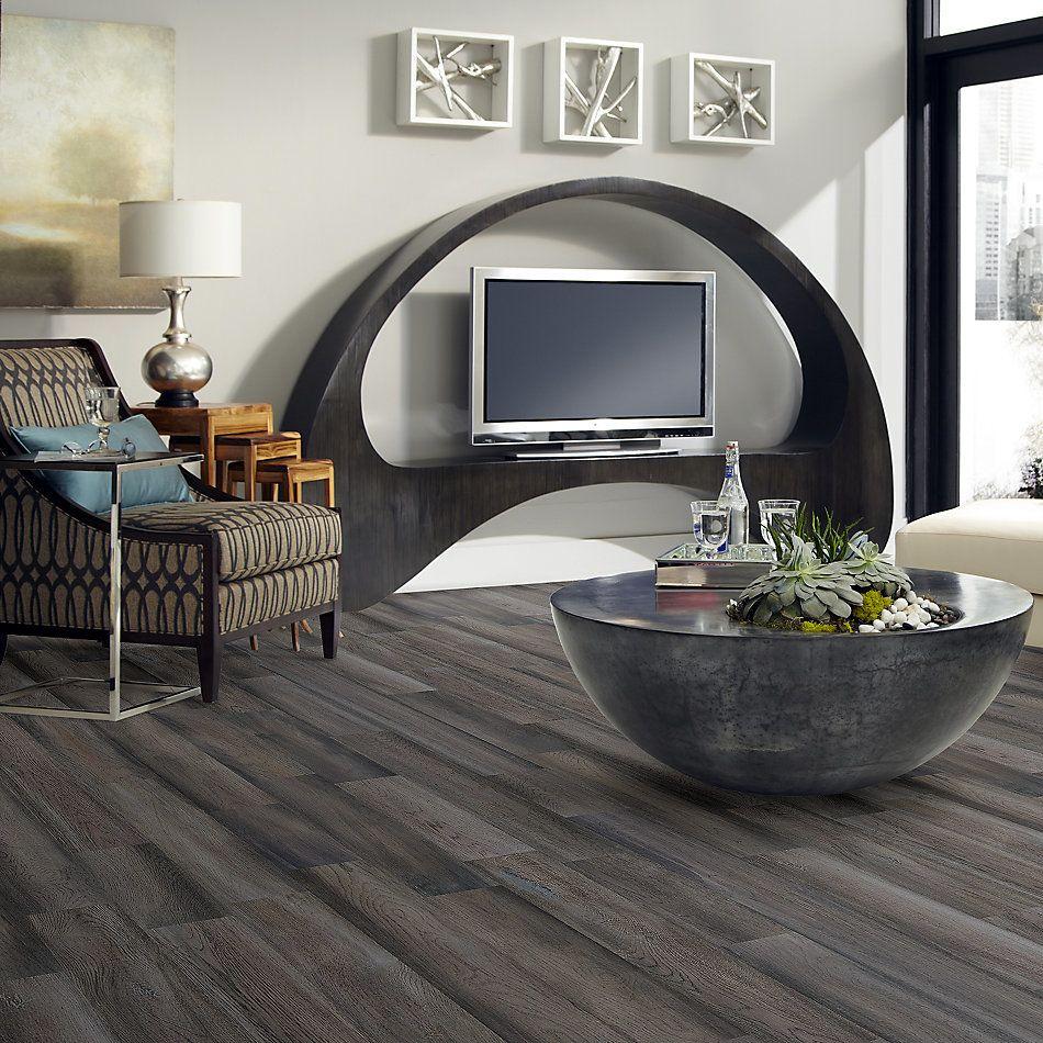 Shaw Floors Floorte Exquisite Ashton Oak 01054_BF700