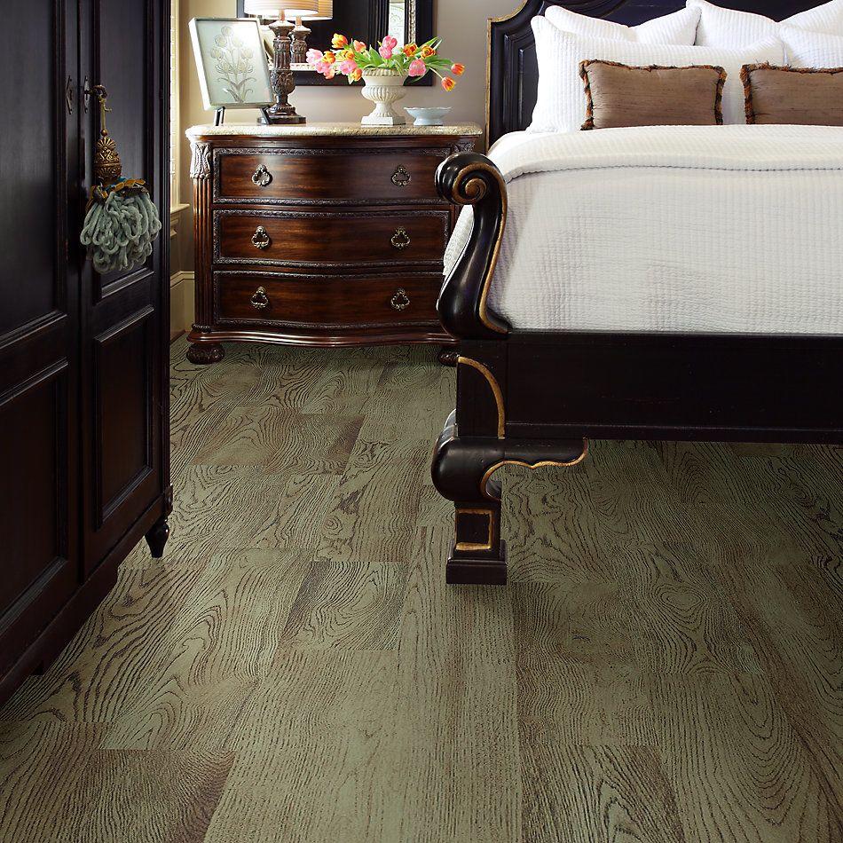 Shaw Floors Floorte Exquisite Brightened Oak 01057_250RH