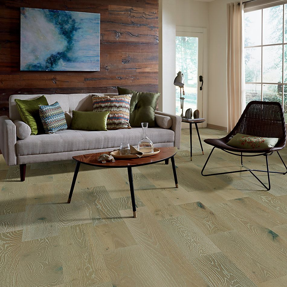 Shaw Floors Floorte Exquisite Shaded Oak 01058_CWFW1