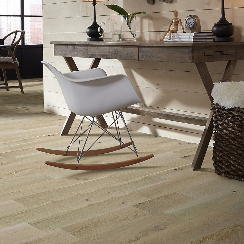 Shaw Floors Home Fn Gold Hardwood Kingston Oak Renaissance 01070_HW485