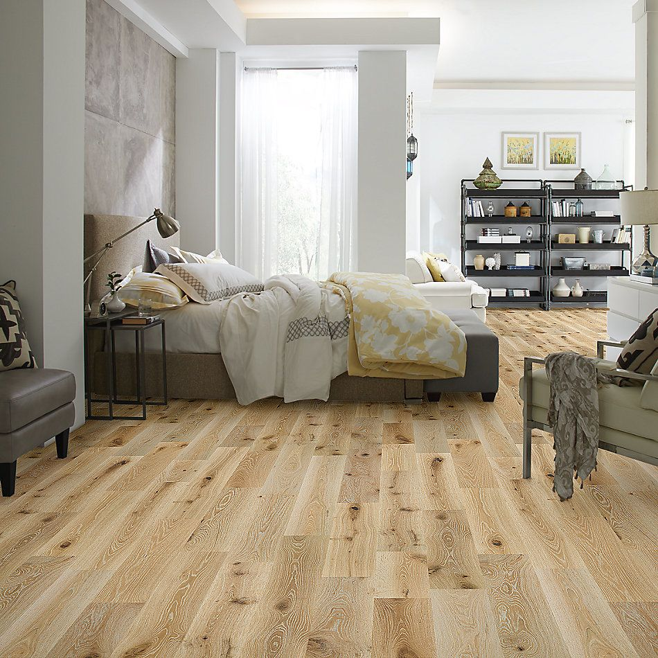 Shaw Floors Home Fn Gold Hardwood Perspectives Poetry 01071_HW707