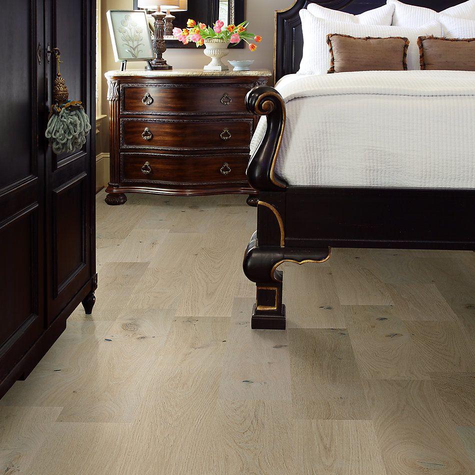 Shaw Floors Home Fn Gold Hardwood Perspectives Lyric 01072_HW707