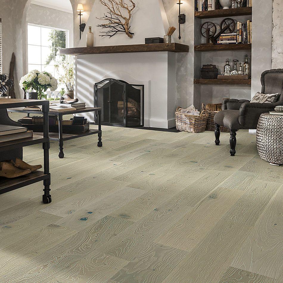 Shaw Floors SFA Argonne Forest Oak Knight 01075_SA419