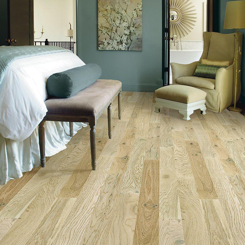Shaw Floors Fischer Homes Oakmoss Crystal 01080_FSH43