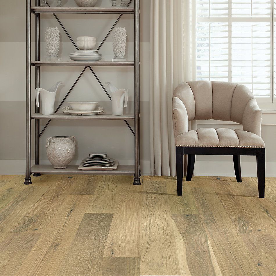 Shaw Floors Floorte Exquisite Flaxen Oak 01084_FH820