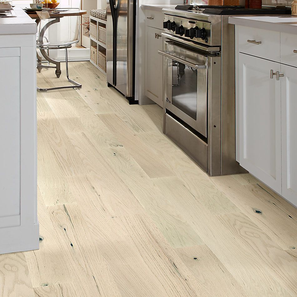 Shaw Floors Repel Hardwood Sanctuary Oak Serenity 01088_SW714