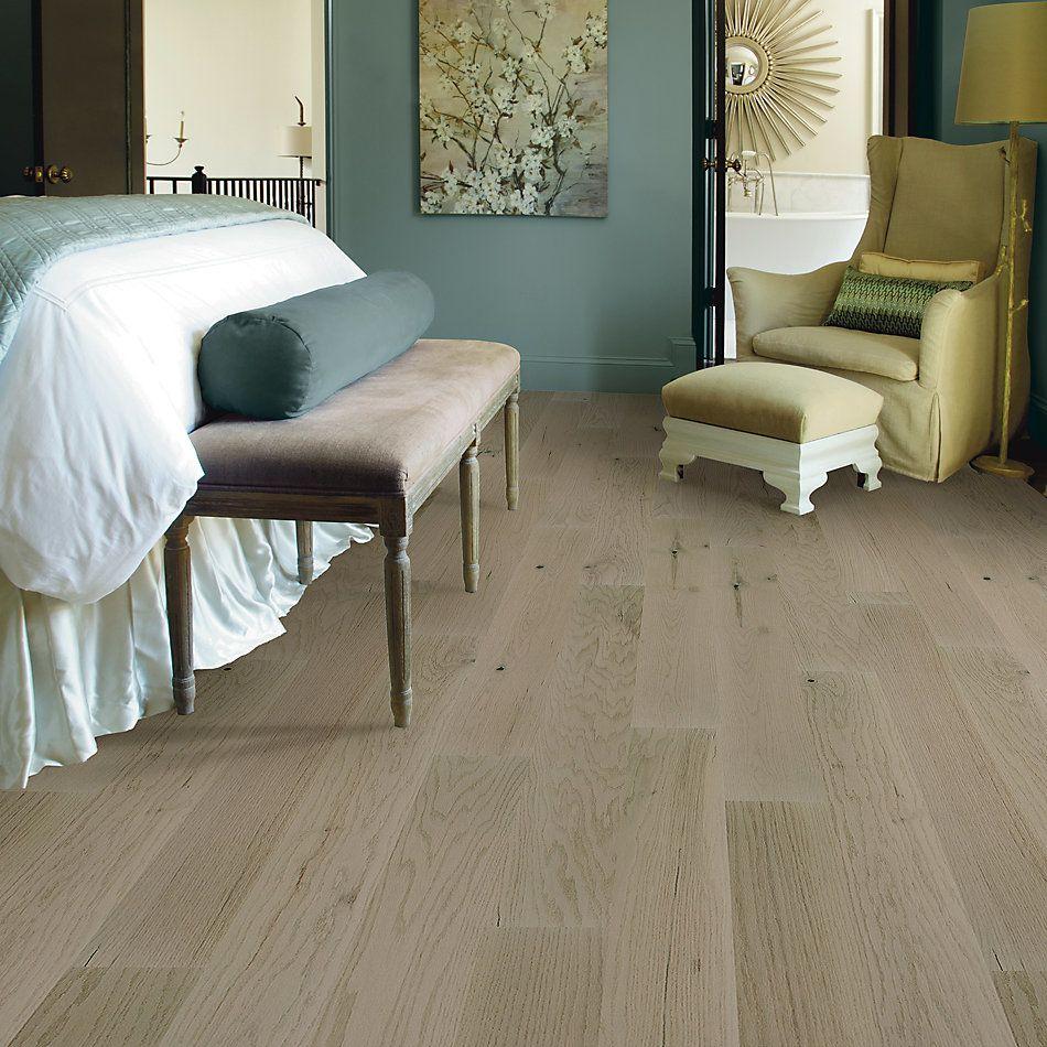Shaw Floors Fischer Homes Windjammer Oak Harbor 01089_01FSH