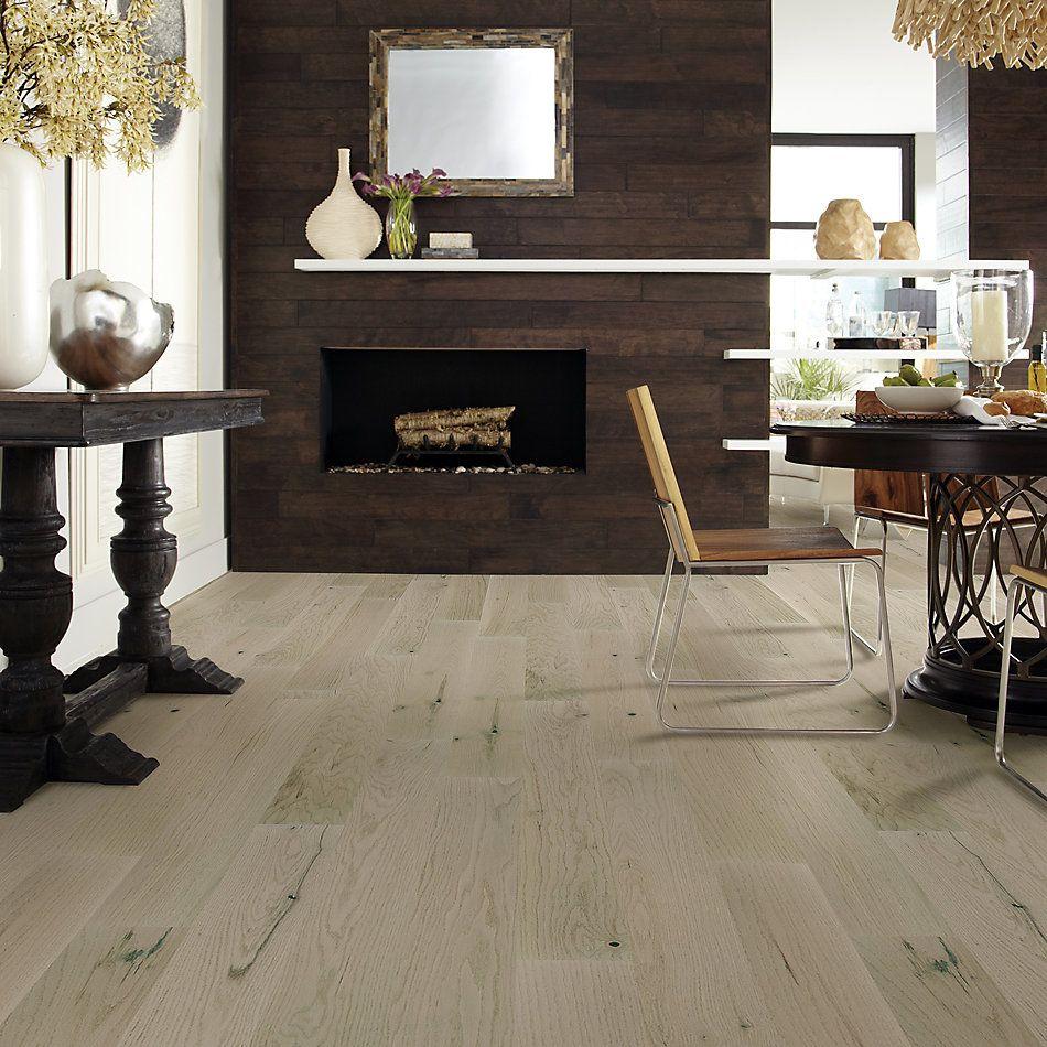 Shaw Floors Home Fn Gold Hardwood Mariner Oak Harbor 01089_HW713