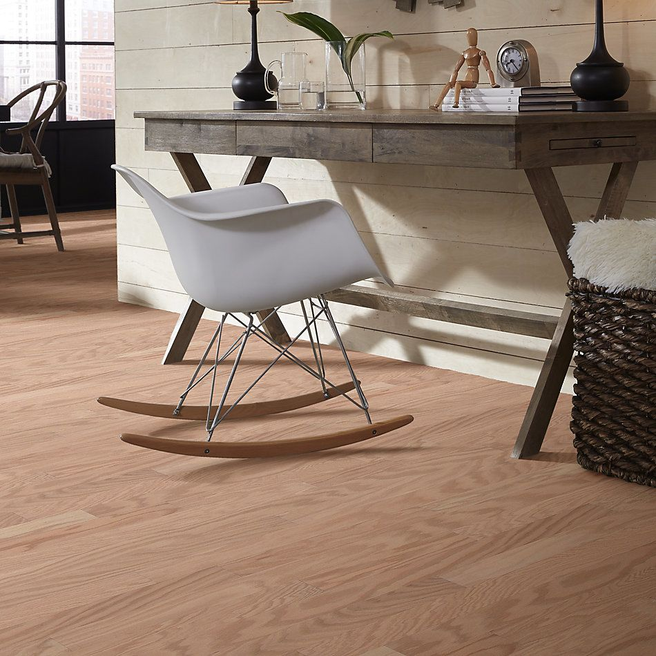 Shaw Floors Ashton Woods Homes Timeless 3.25″ Biscuit Lg 01102_A020S