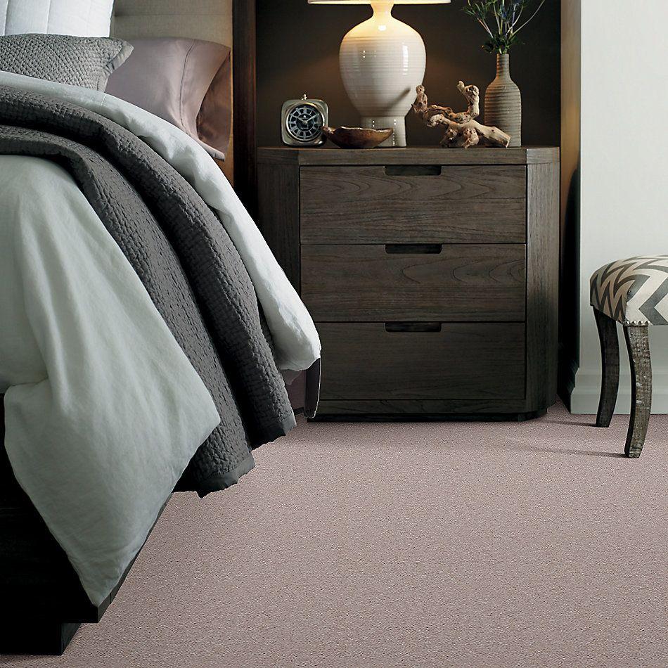 Shaw Floors Renegade Camelot Beige 01135_A4101