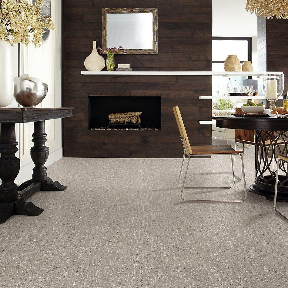 Shaw Floors Value Collections Making Memories Blue Net Shoreline Haze 0128P_EA830