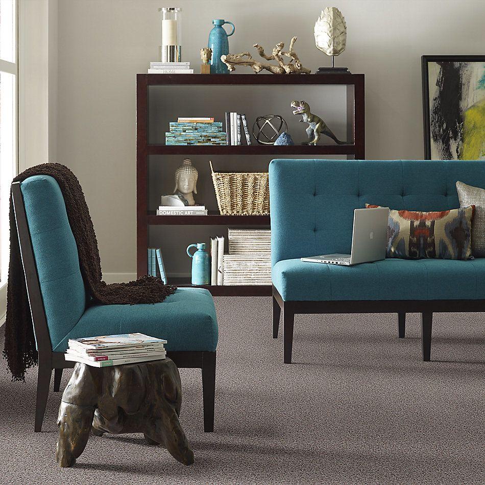 Anderson Tuftex American Home Fashions Wish List Stony Ground 0132B_ZZA06