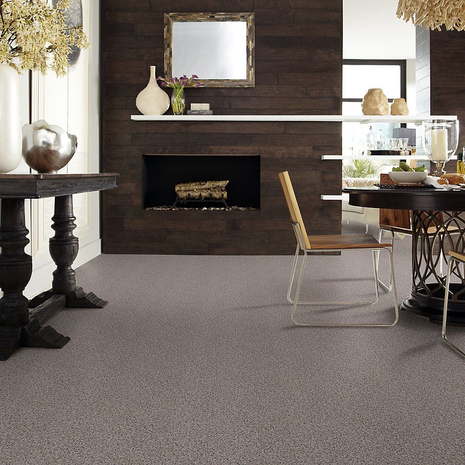 Anderson Tuftex AHF Builder Select Trying Hard Stony Ground 0132B_ZZL06