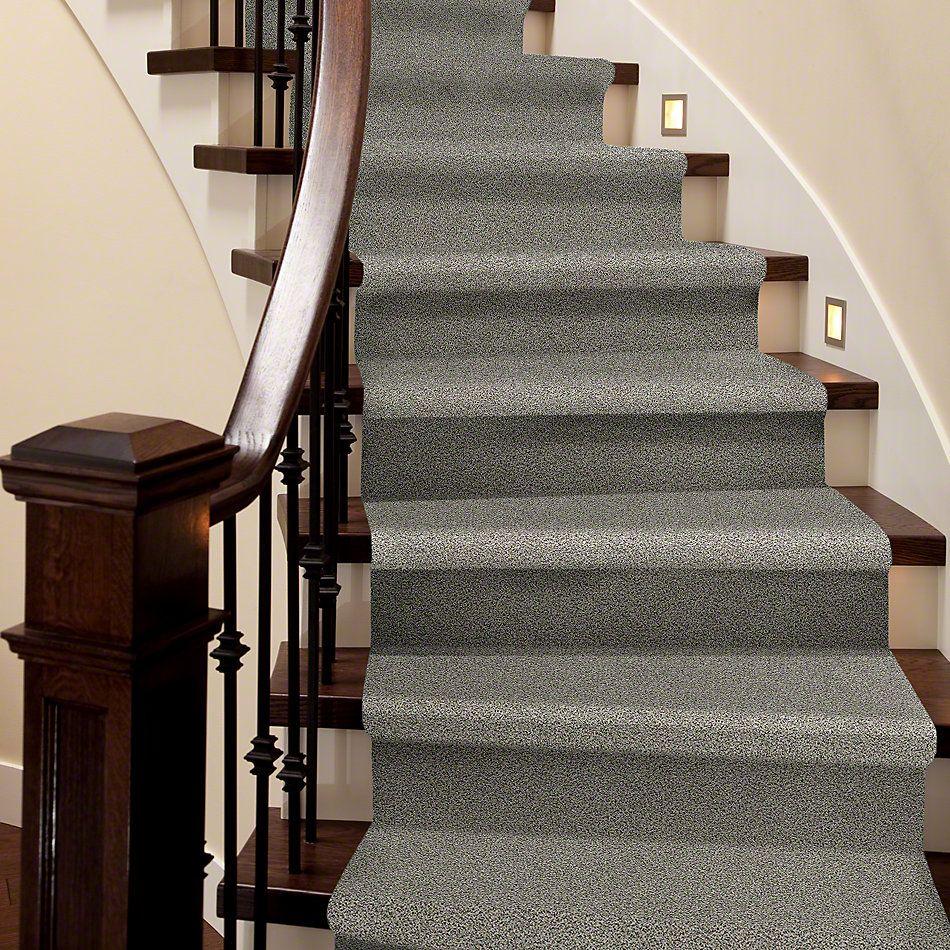 Shaw Floors Caress By Shaw Angora Classic II Lamb 0135A_CCS82