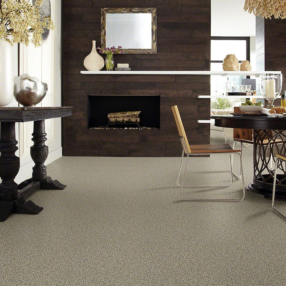 Shaw Floors Caress By Shaw Softly Surreal Classic III Dartmoor 0136A_BCC07