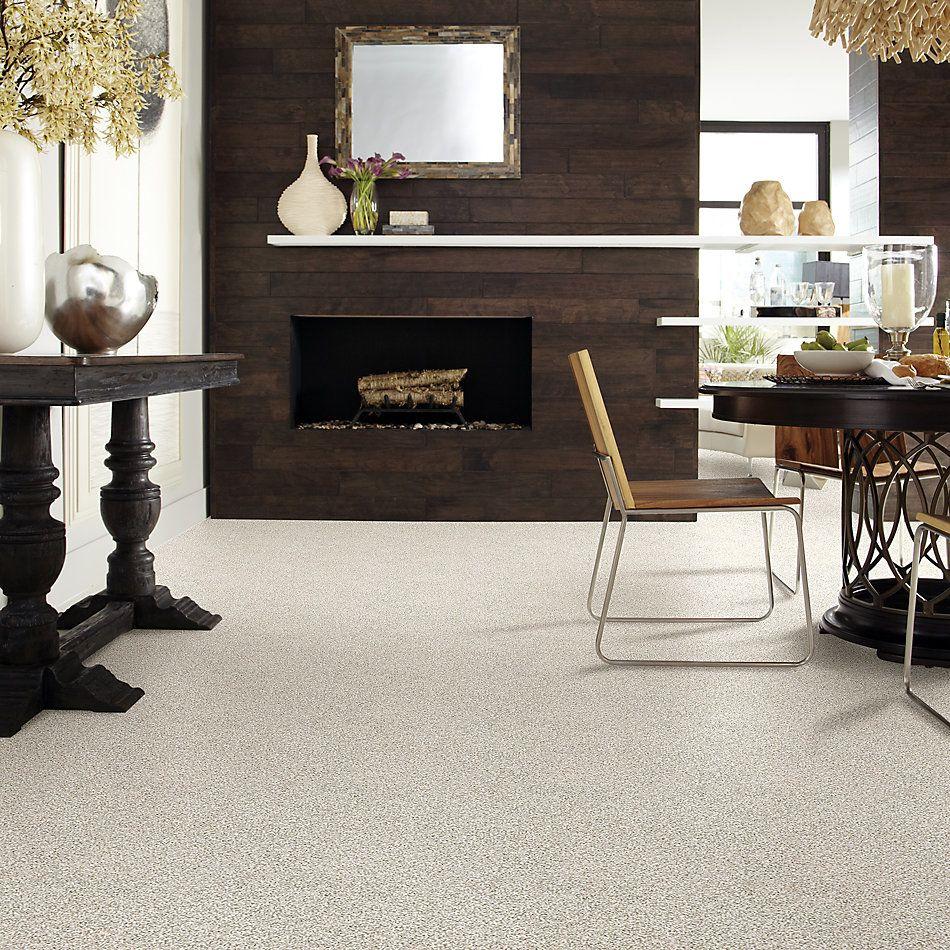 Shaw Floors SFA Devon Classic II Lb Breton 0140B_CC14B