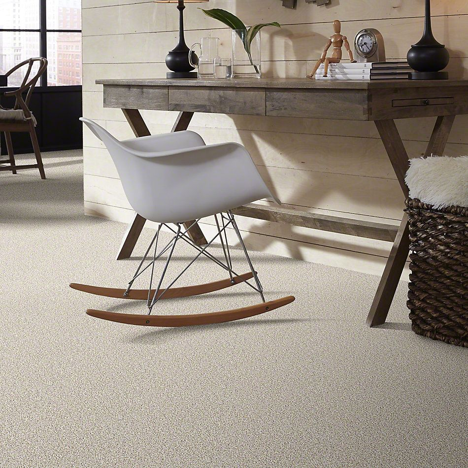 Shaw Floors Caress By Shaw Devon Classic II Valley 0141B_CCS94