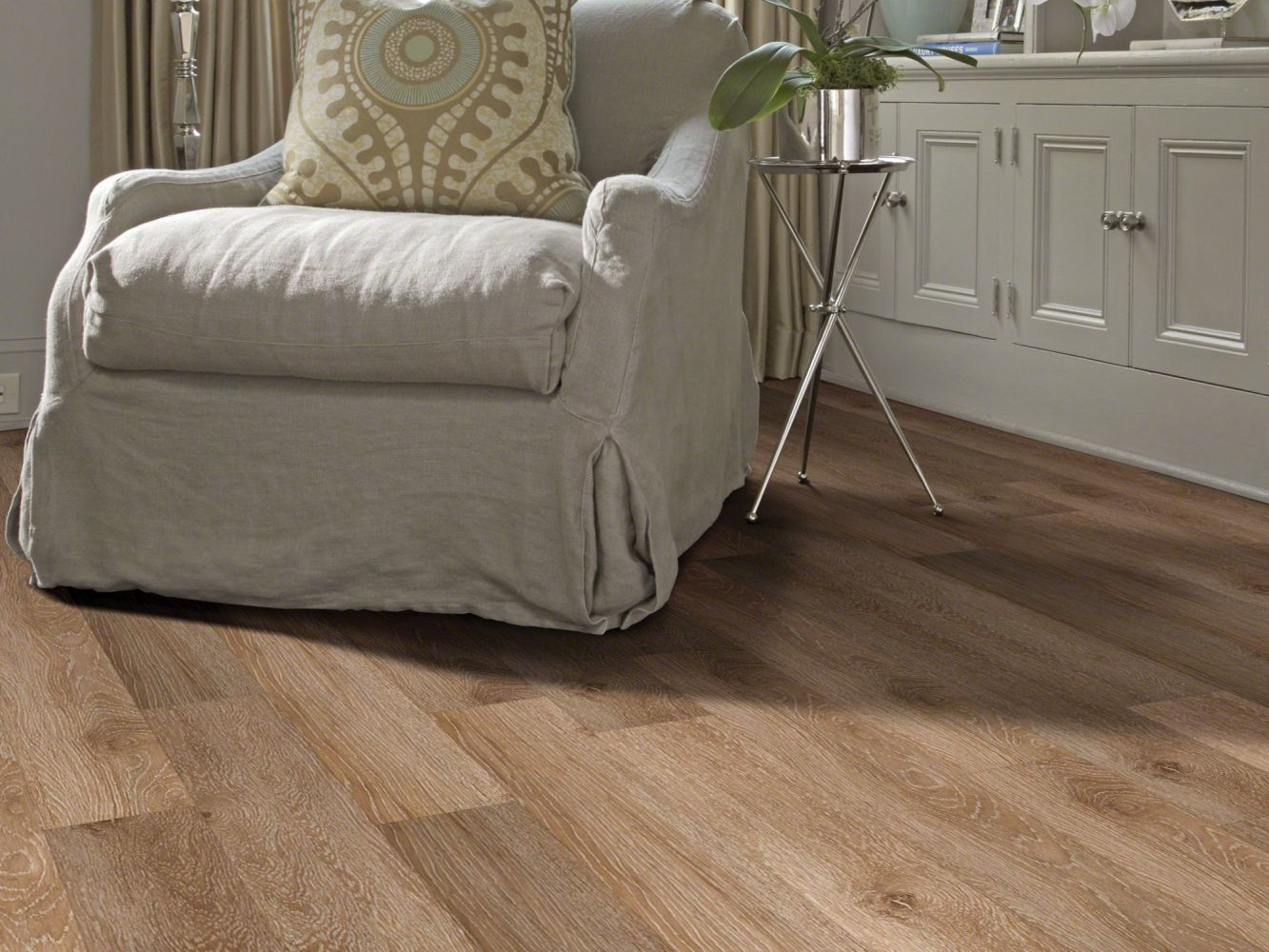 Shaw Floors Vinyl Residential New Market 6 Tribeca 00214_0145V