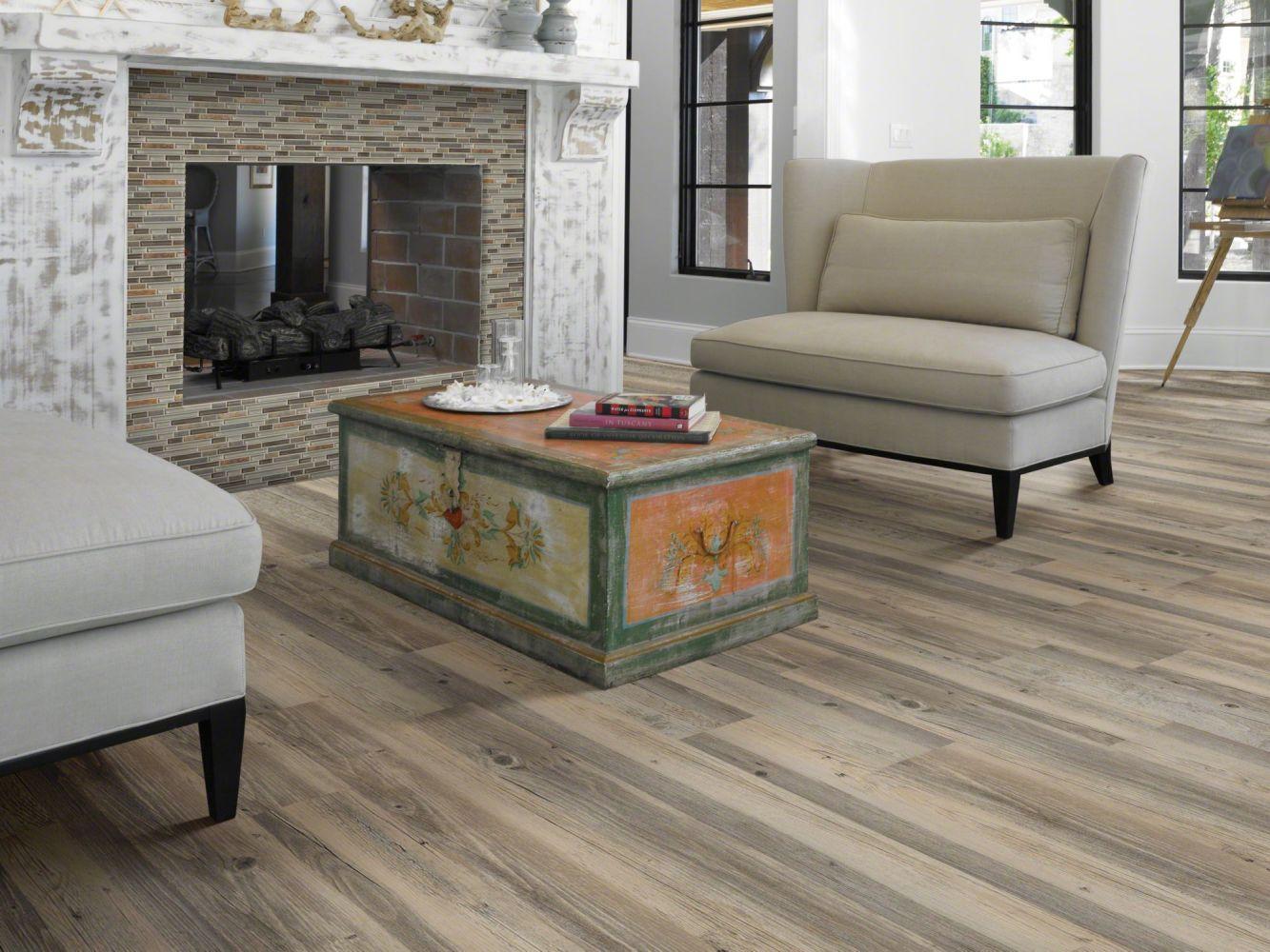 Shaw Floors Resilient Residential New Market 6 Lancaster 00520_0145V