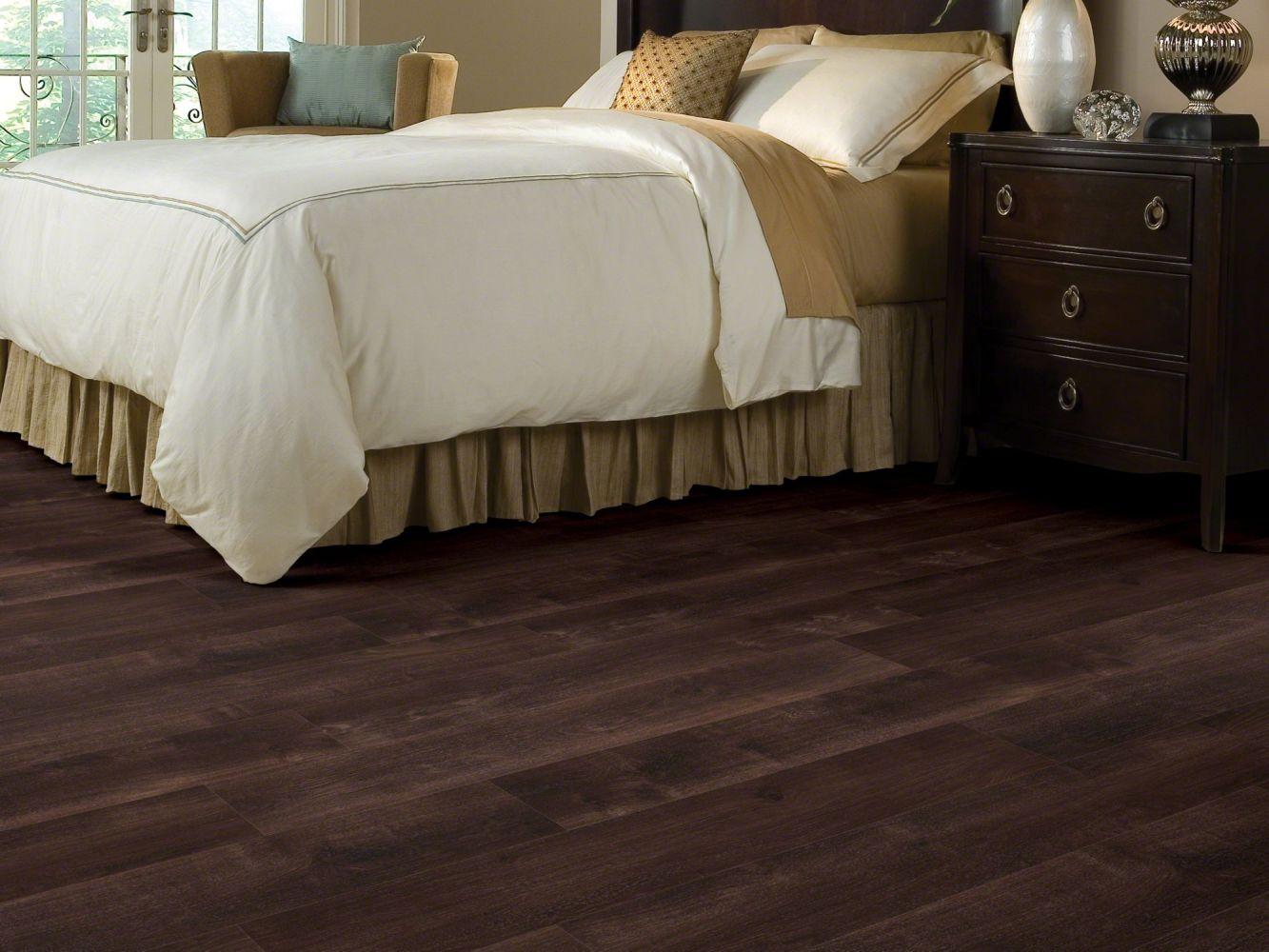 Shaw Floors Resilient Residential New Market 6 Boca 00780_0145V