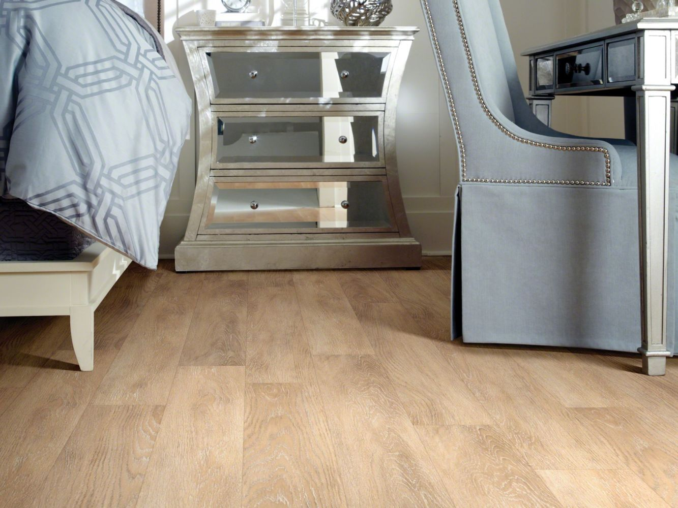 Shaw Floors Resilient Residential New Market 12 Chelsea 00309_0146V
