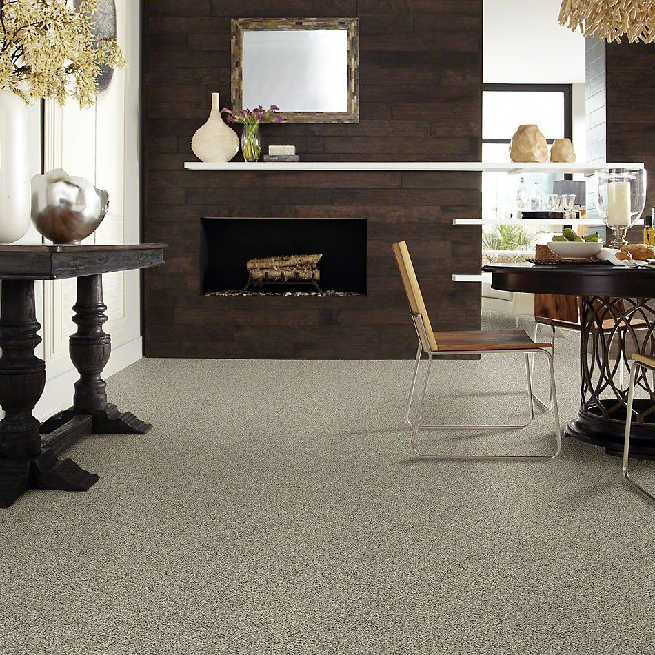 Shaw Floors Caress By Shaw Softly Surreal Classic II Cormo 0150A_BCC06