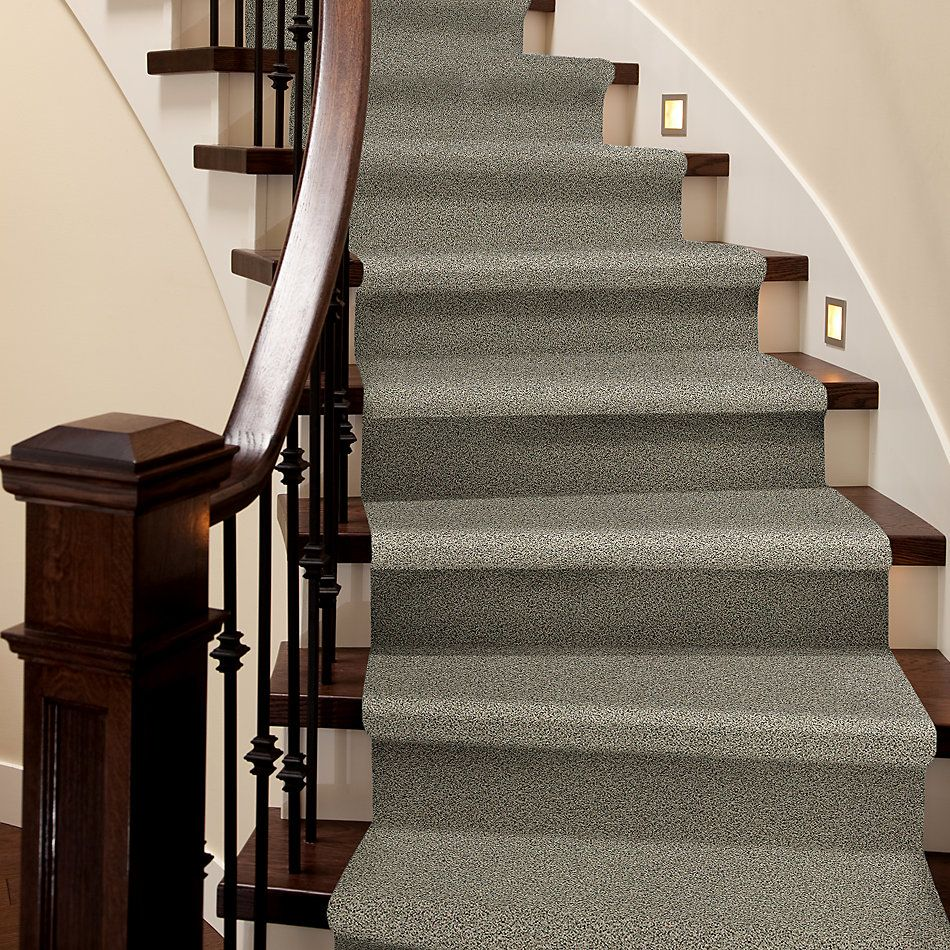 Shaw Floors SFA Angora Classic II Lg Cormo 0150A_CC18B