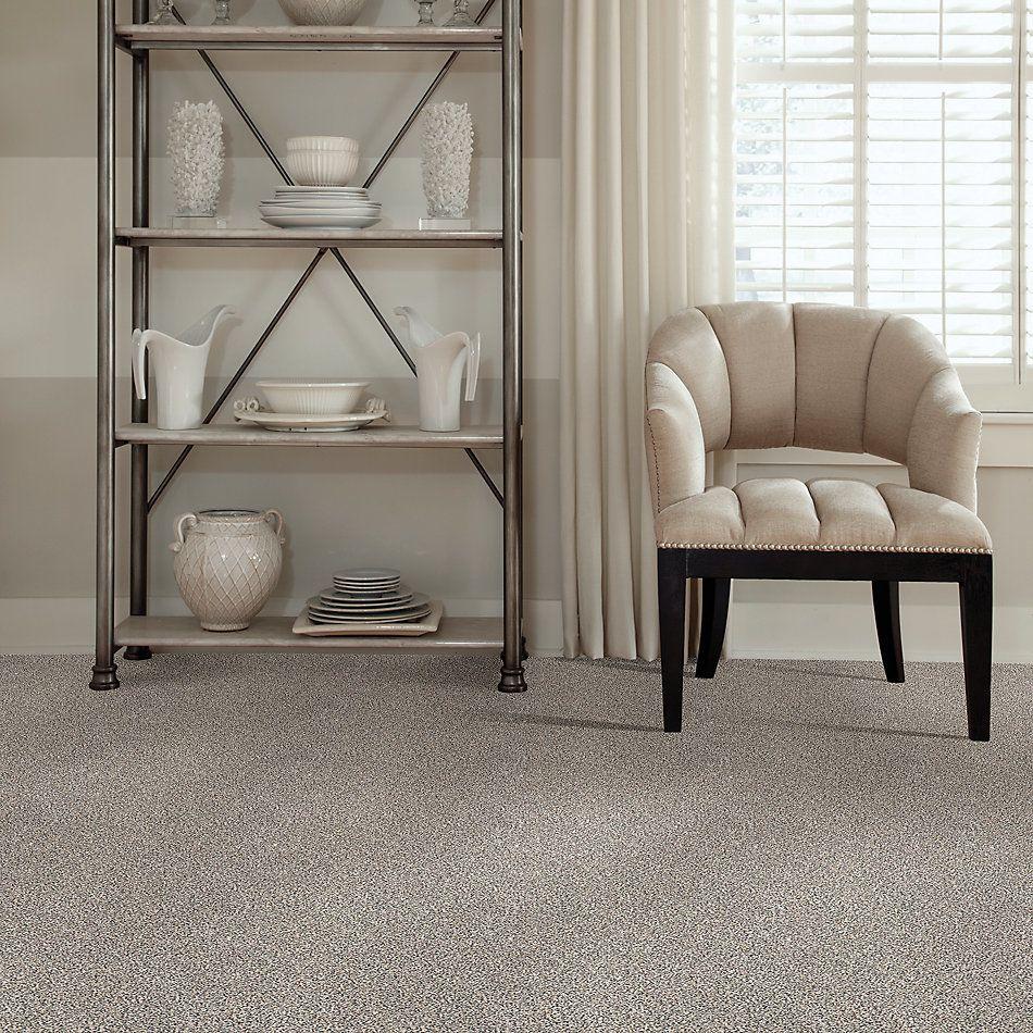 Shaw Floors SFA Angora Classic I Lg Linenfold 0154A_CC17B