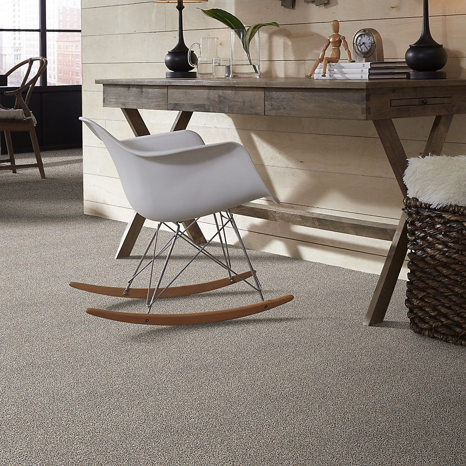 Shaw Floors SFA Angora Classic II Lg Linenfold 0154A_CC18B