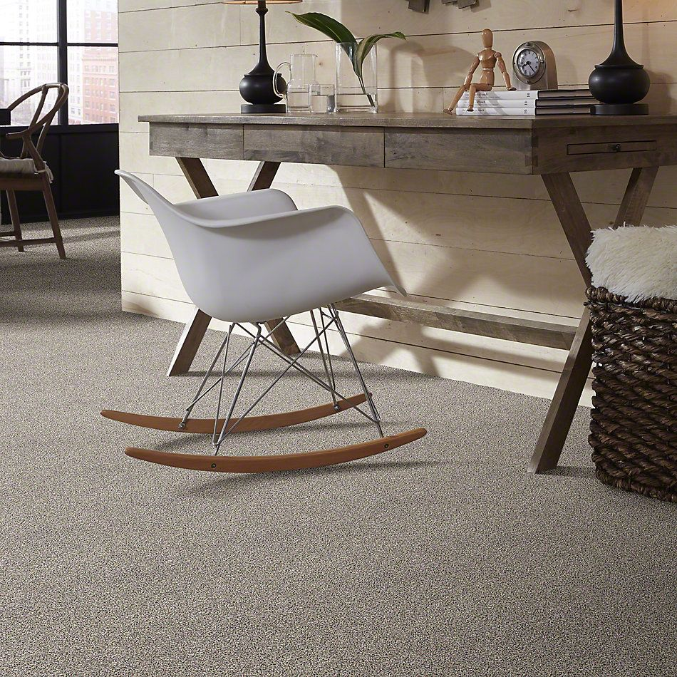 Shaw Floors Caress By Shaw Angora Classic I Linenfold 0154A_CCS81