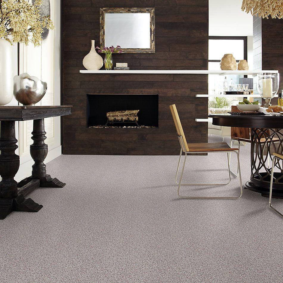 Anderson Tuftex American Home Fashions Wish List Aspen 0171B_ZZA06