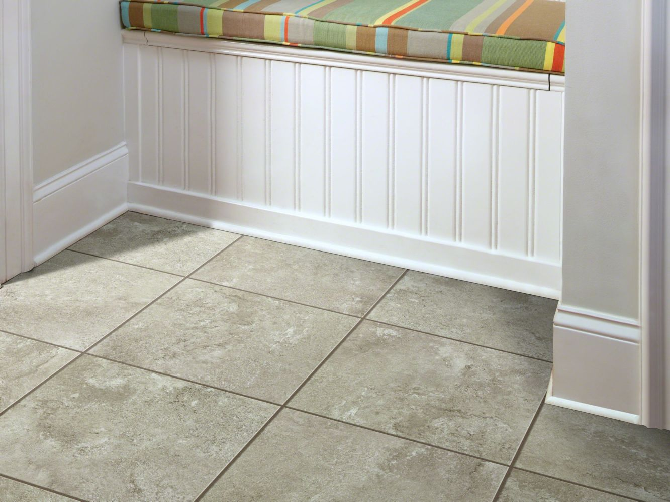 Shaw Floors Resilient Residential Resort Tile Beachscape 00121_0189V