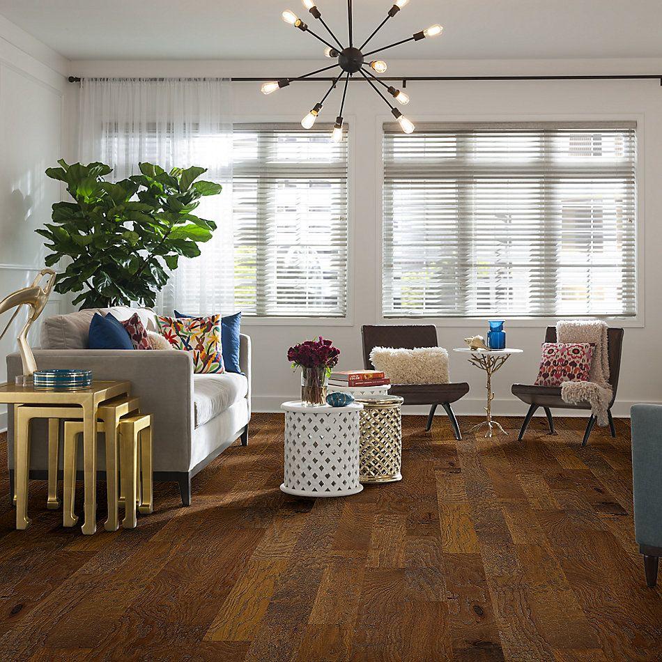 Shaw Floors Meritage Homes Britannia Walk 2-5 Cinnamon 02000_634MR