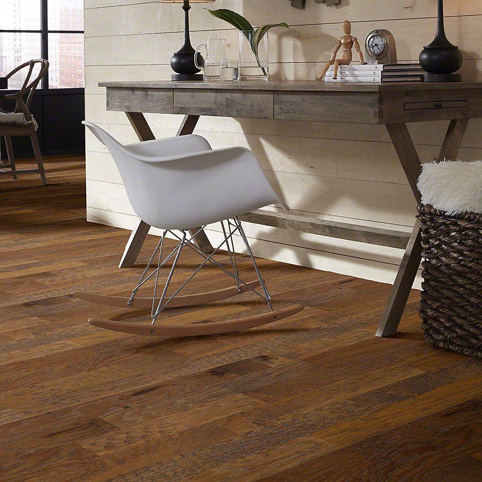 Shaw Floors SFA Grant Grove 5 Pacific Crest 02000_SA456