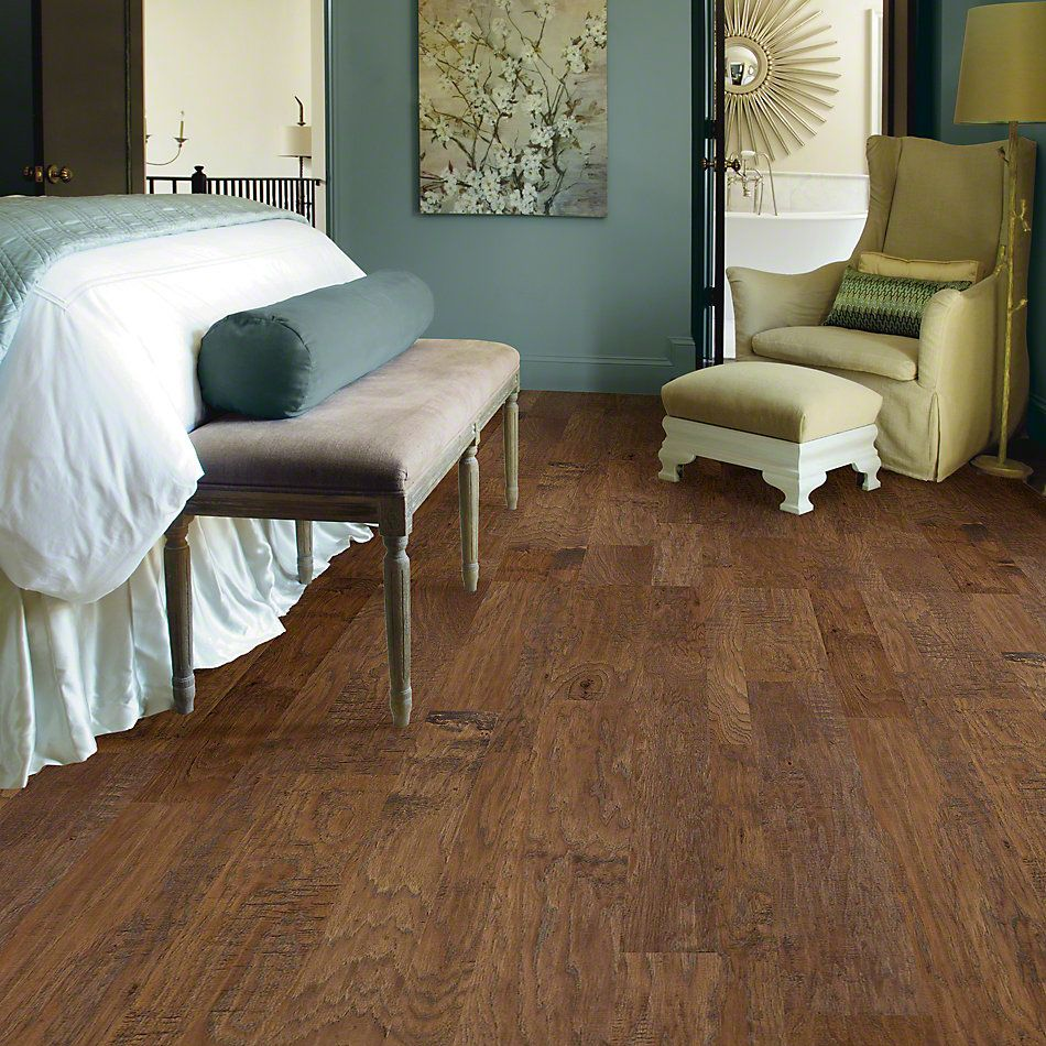 Shaw Floors SFA Grant Grove Mixed Width Pacific Crest 02000_SA458