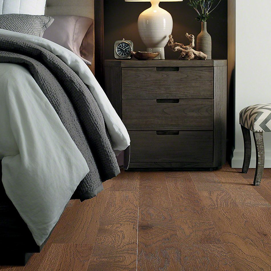 Shaw Floors SFA Timber Gap 6 3/8 Pacific Crest 02000_SA476