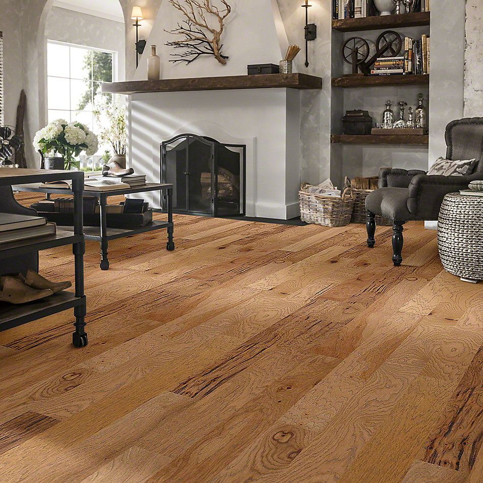 Shaw Floors SFA Timber Gap 5 Bravo 02002_SA470
