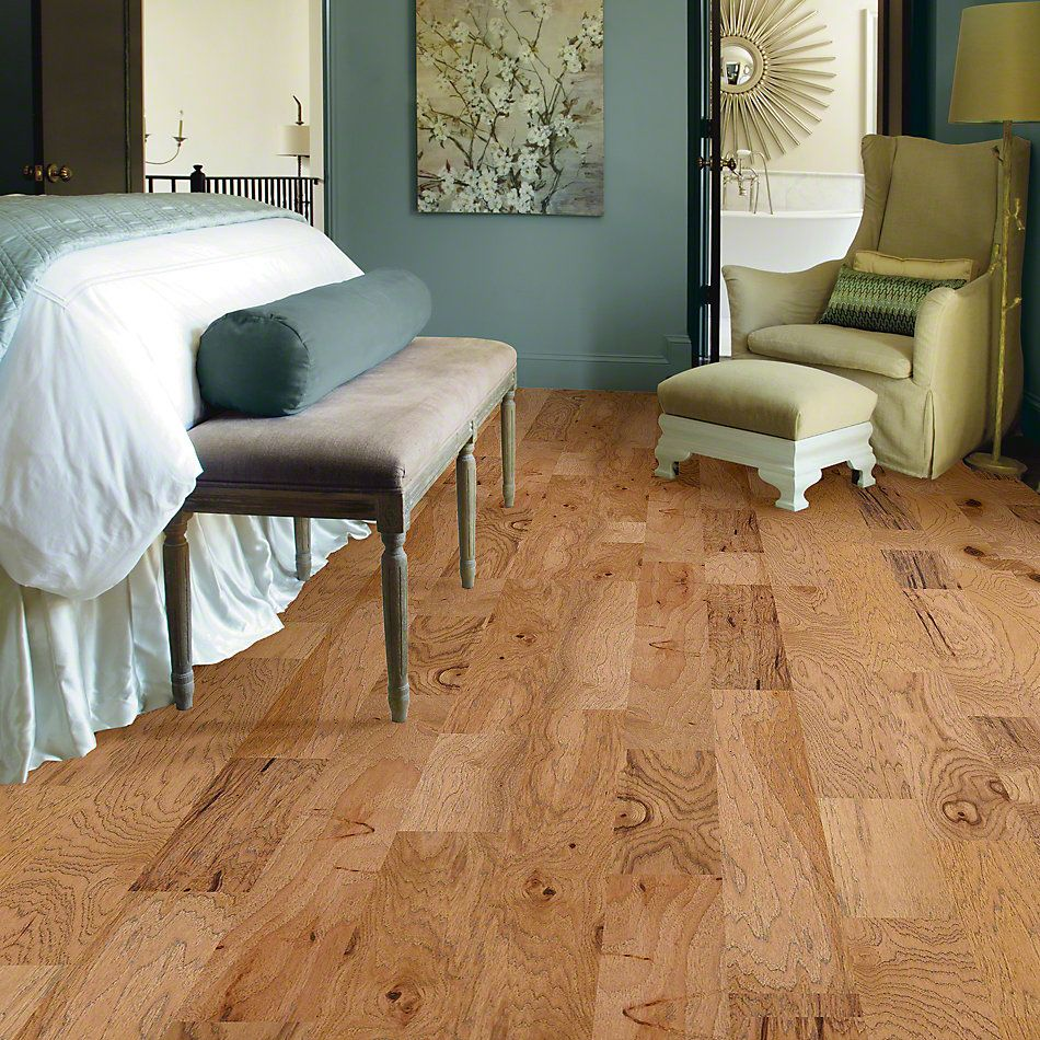 Shaw Floors SFA Timber Gap 6 3/8 Bravo 02002_SA476