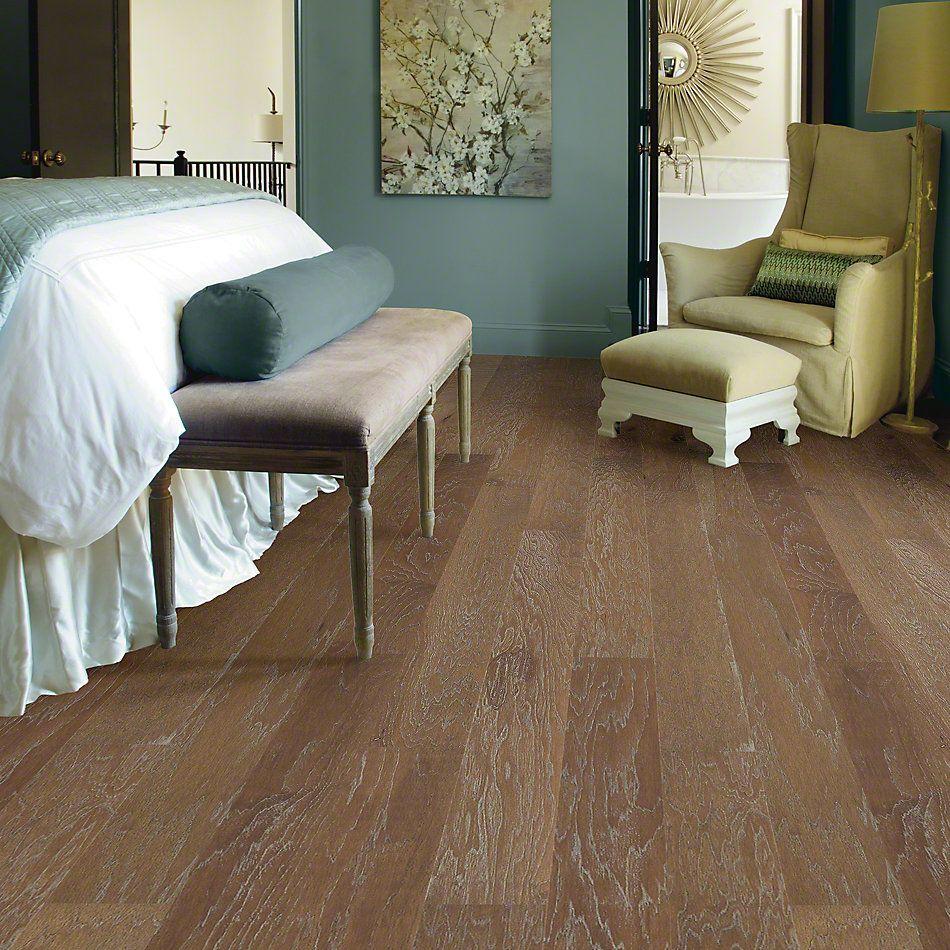 Shaw Floors SFA Seven Springs Hickory Brey 02004_SA465