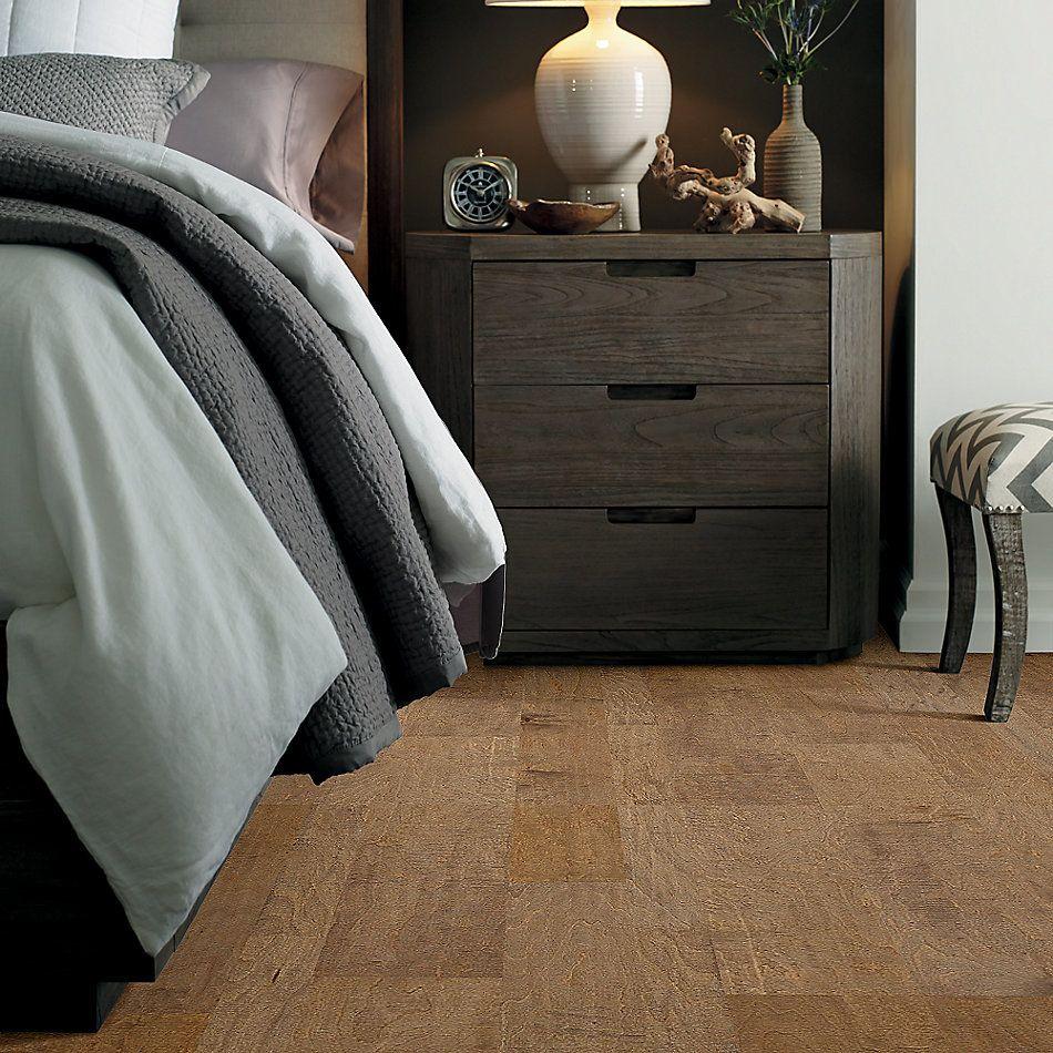Shaw Floors Toll Brothers HS/Tuftex Mackenzie Maple 2-mixed Buckskin 02005_150TB