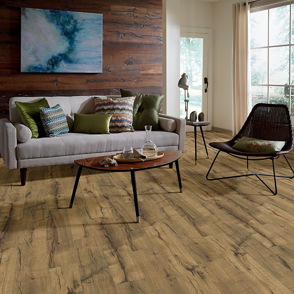 Shaw Floors Versalock Laminate Commend Baytown Hickory 02006_SML03