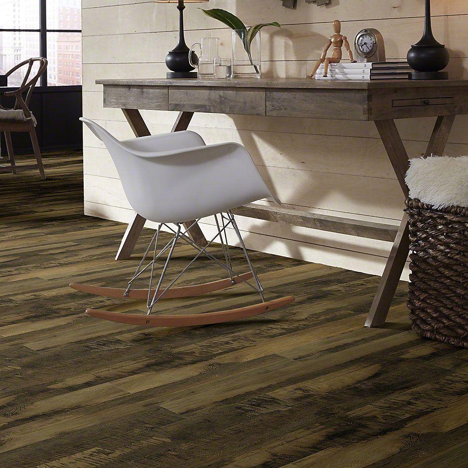 Shaw Floors SFA Port Royal Interlude Tan 02008_SA590