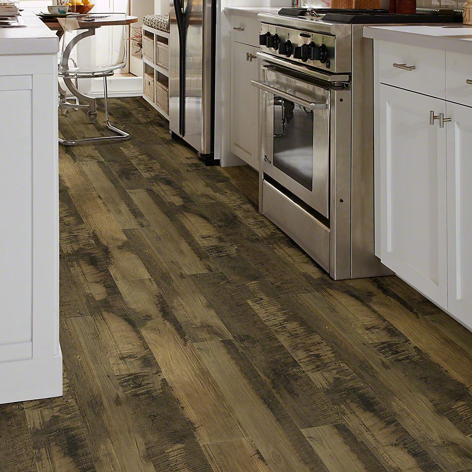 Shaw Floors Versalock Laminate Pier Park Interlude Tan 02008_SL379