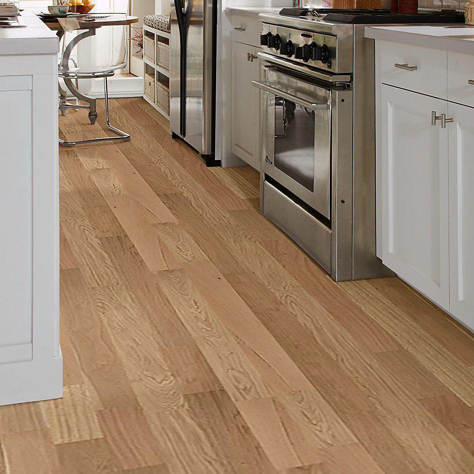 Shaw Floors To Go Hardwood Whitby Hearst 02012_FW676